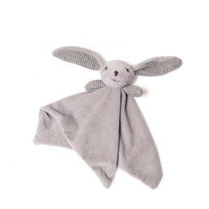 שמיכי ארנבון