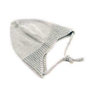 כובע סרוג – בנים