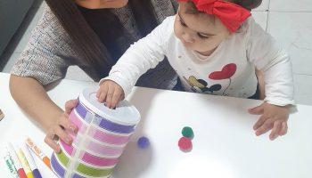 רעיונות לפעילויות מעשירות לילדים בזמן הבידוד