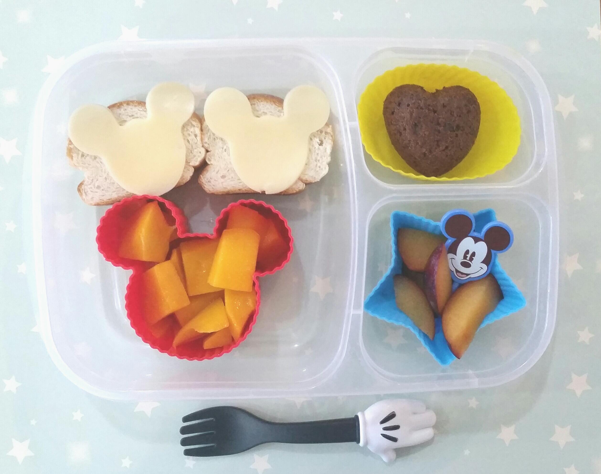 בחזרה לשגרה: איך לשדרג את קופסת האוכל של הילדים?
