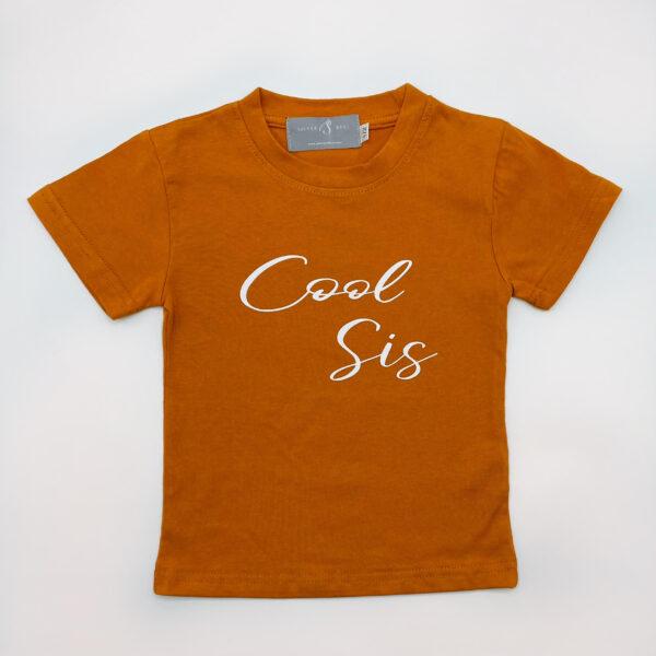 COOL SIS T-Shirt